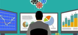IT Managed Service Provider (MSP)?