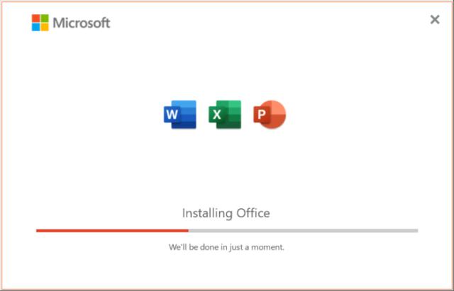 install-microsoft-office