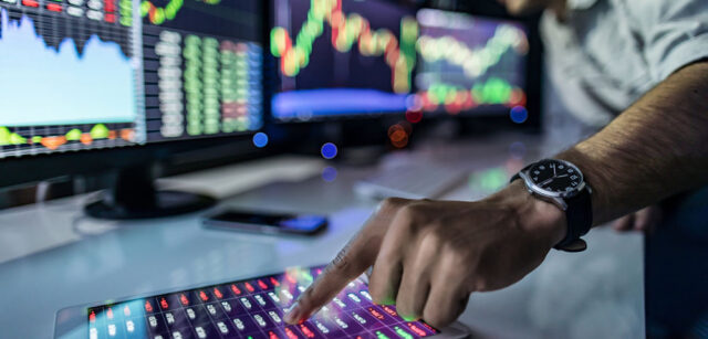 Why is it important to select a good forex broker?