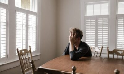 Where to Find Depression Treatment Online