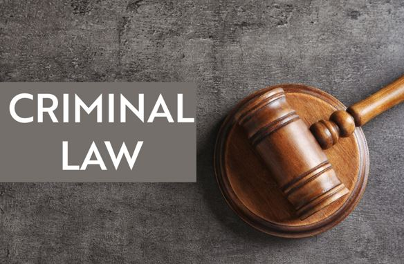 7 Instances of When to Hire a Criminal Defense Lawyer