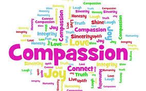 Compassionate Listener