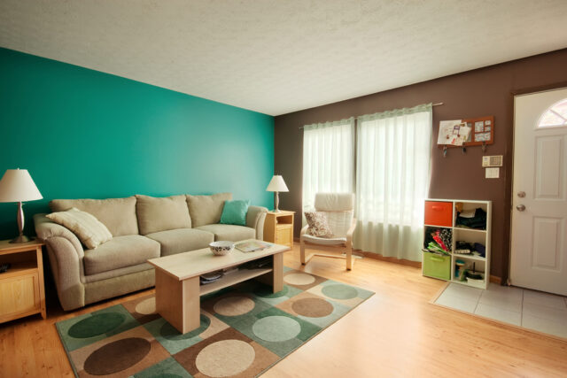 A Room by Room Guide for Decluttering Your House