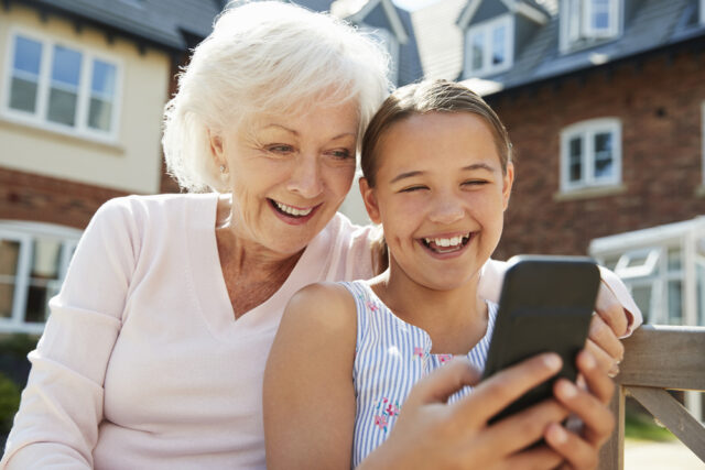 5 Unique Benefits of Living in a Senior Living Community