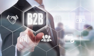 6 B2B Marketing Ideas Perfect during the Pandemic