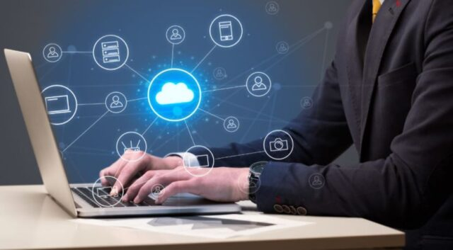 How Office365 Can Benefit Your Small Business