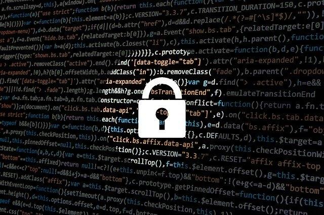How to renew McAfee antivirus