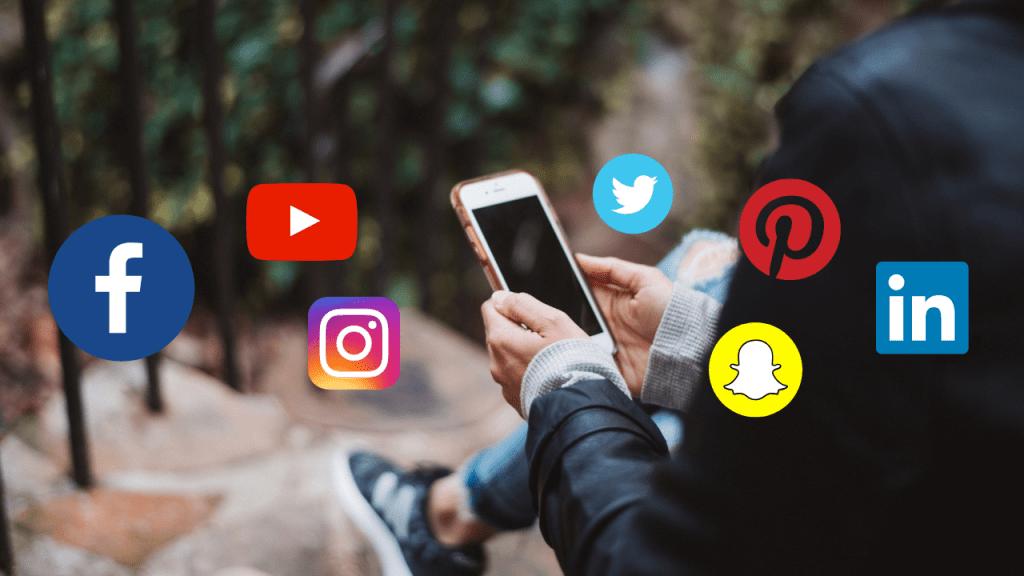Social Media Professional