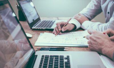 Key Steps to Creating a Good Estate Plan