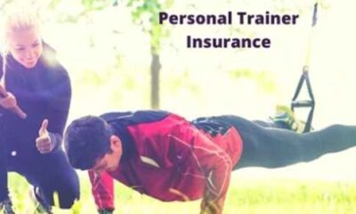 Know About All Types of Fitness Insurance Valid in Australia
