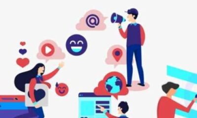 Social Media Listening and Why It is Key to Businesses