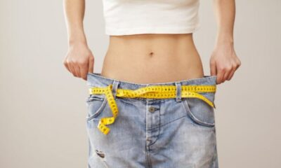 Thinking About Trying the HCG Diet