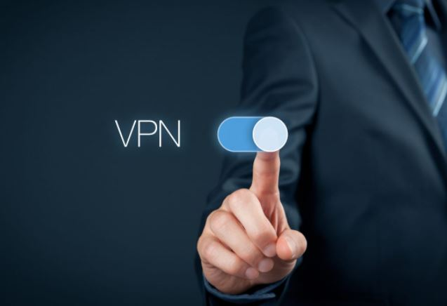What Are the Different Benefits of VPNs