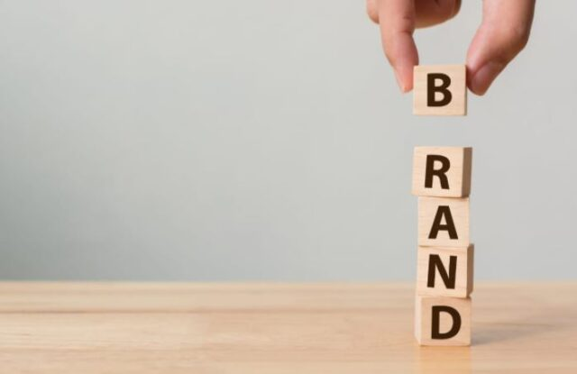 What is Branding and Why is it Important to Your Company