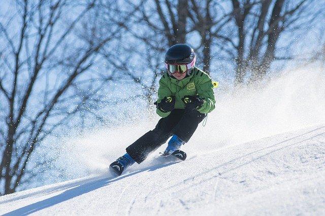 best ski resort in the world gulmarg