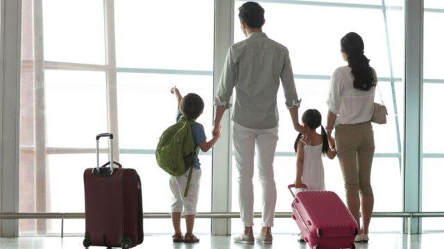 Dubai Visa: How to get a Dubai permanent residence visa?