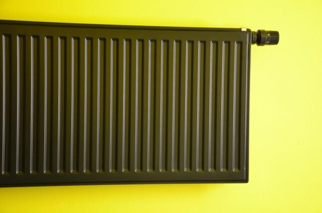 Why People Are Switching to Electric Heating