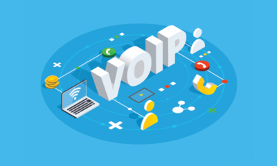 The Best VoIP server