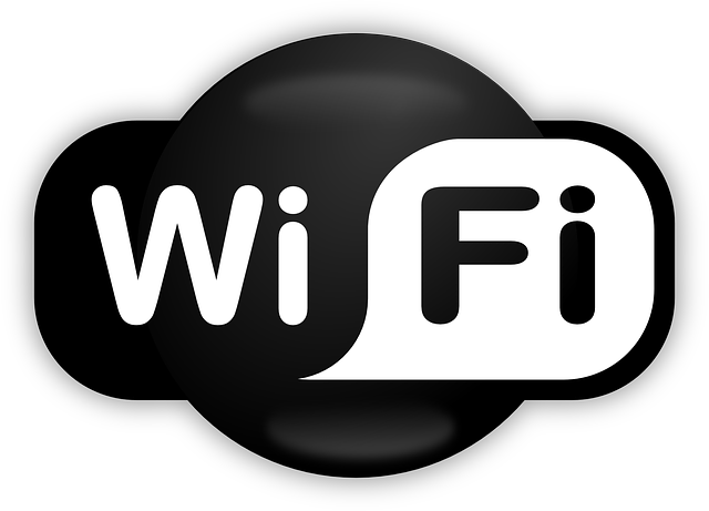 top-5 wifi routers