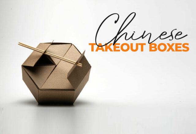 Chinese Takeout boxes, Chinese Takeout box, Chinese Takeout packaging, wholesale Chinese Takeout boxes, Chinese Takeout boxes wholesale, custom Chinese Takeout boxes, custom Chinese Takeout box,