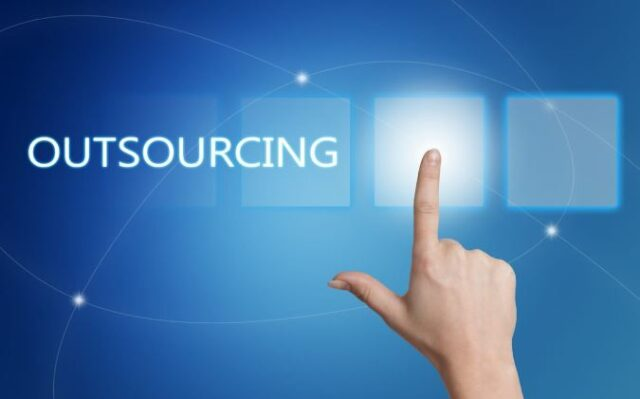 3 Incredible Benefits of Using Managed IT Services for Your Business