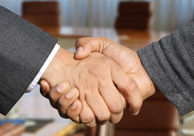 5 Tips for Choosing the Best Third Party Vendors to Work With