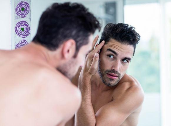 6 Effective Ways to Increase Hair Density