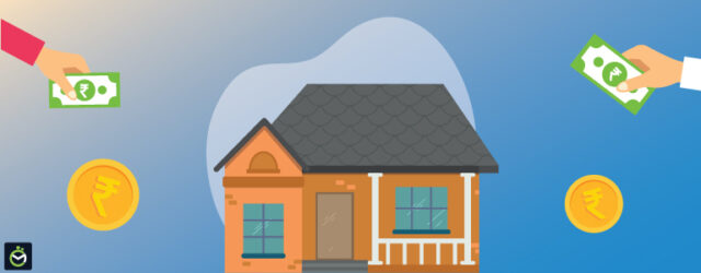 What are the ways to prepay home loans?