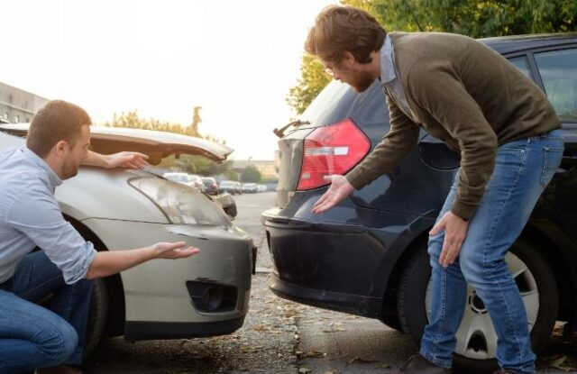 Best Car Accident Lawyers for You