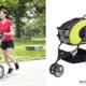Dog Pram & Stroller