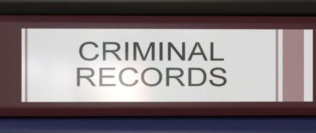 Clearing a Criminal Record in Canada