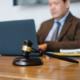 Criminal Defense Attorney in Houston