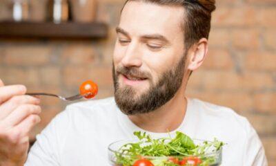Diet-For-Men