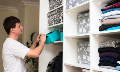 How Much Does Custom Shelving Cost