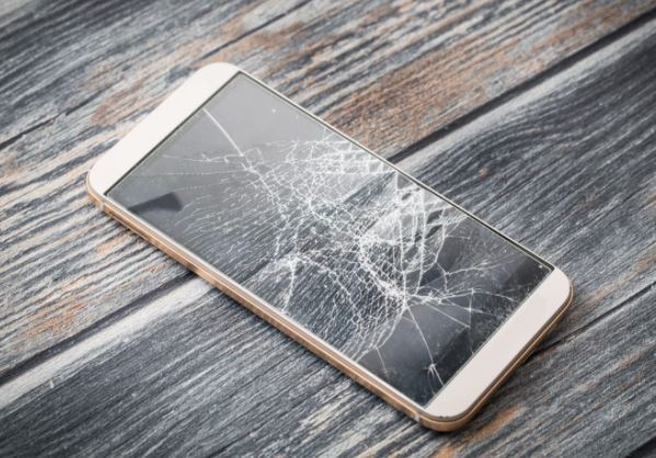How Much Does iPhone Screen Repair Cost