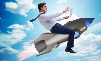 Salesforce certification benefits in career growth