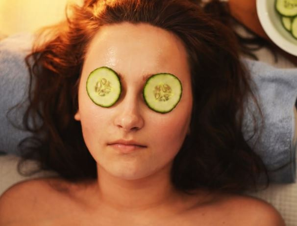 How to Have the Perfect DIY Spa Day at Home