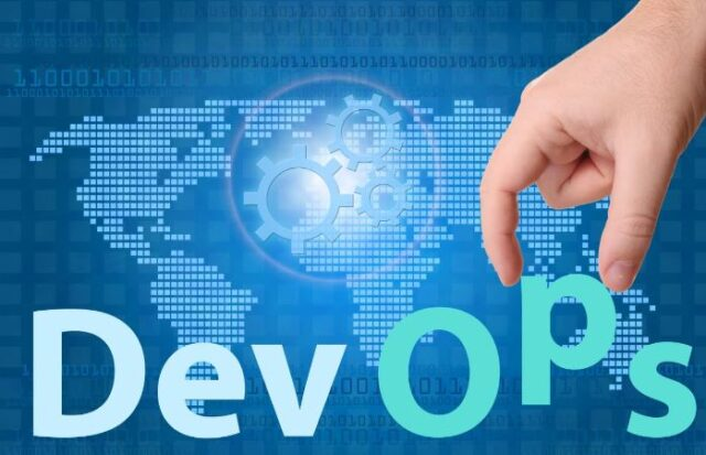 How to Hire a Devops Engineer
