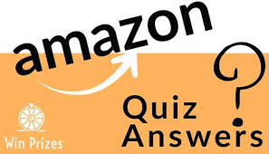 How to play Amazon Quiz Contest in India