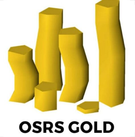 buy osrs gold