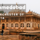 Manchester of India
