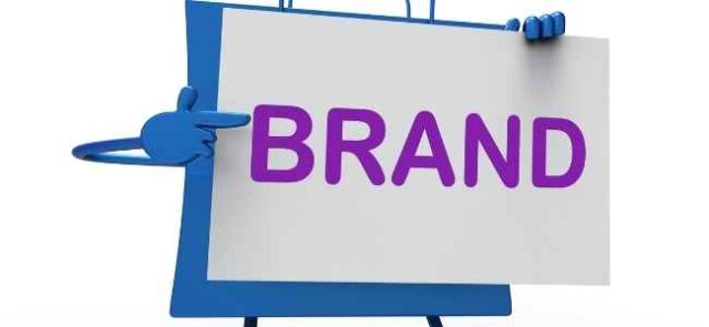 Outstanding Brand With Amazing Products