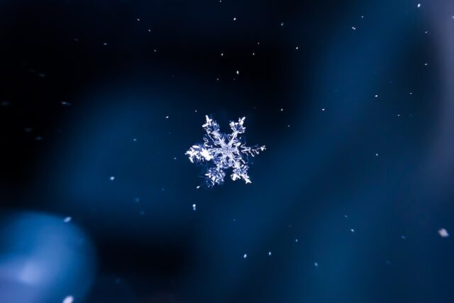 How to Scale Snowflake Roles Management?