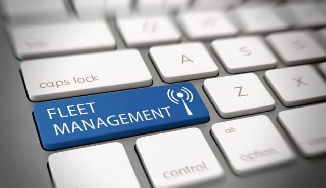 Why Your Business Needs Print Fleet Management Services