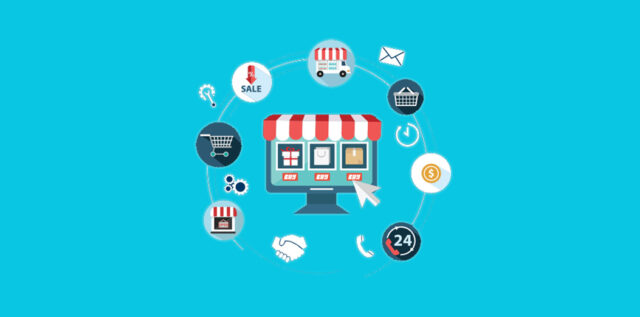 Why Your Business Should Have an eCommerce Store Website