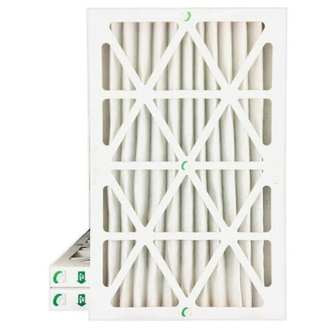 HVAC Air Filters: When Should You Change Yours