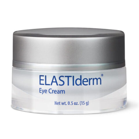 ELASTIderm