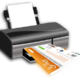 setup wireless printer