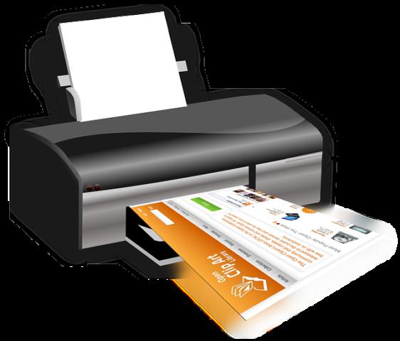 setup wireless printer