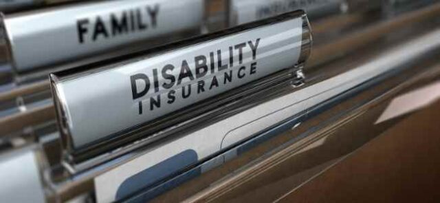 A Guide to Affordable Short-term Disability Insurance